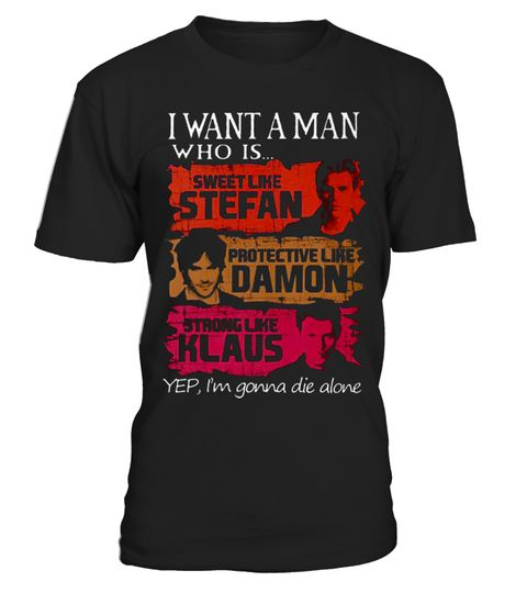 # YEP I'M GONNA DIE ALONE .  Please Share For Your Friends! Tag: Vampire, diaries, vampire movies, vampire bat, vampire blood, vampire legends, vampire life, vampire lovers, vampire quotes