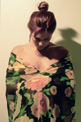 """""""The Art of Gabriel Picart"""""""