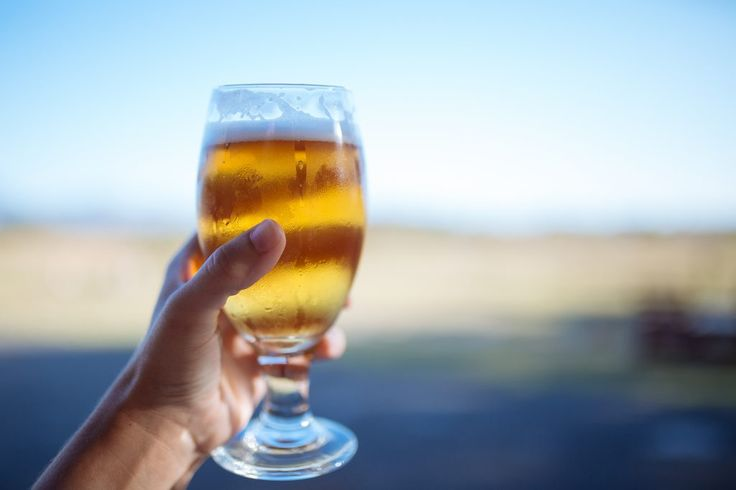 Craft Beer in Cape Town and Surrounds | Cape Town Tourism
