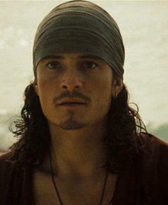 william pirates of the Caribbean | AWEWillTurnerOneDayProfile.jpg
