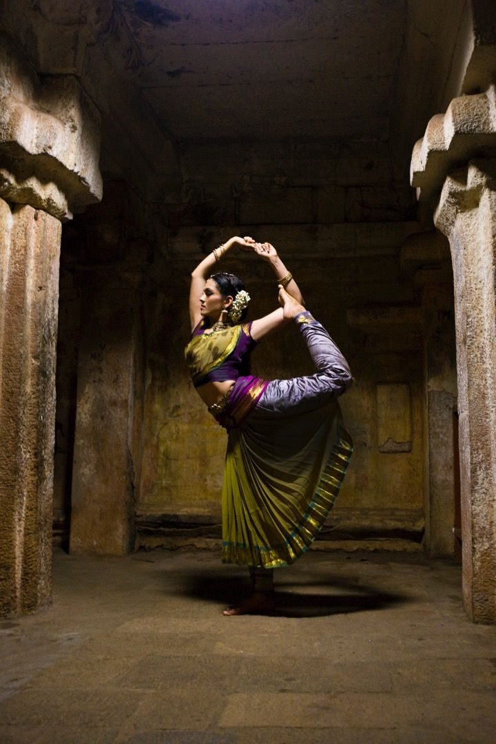 17 Best images about Indian classical and folk dance on ...