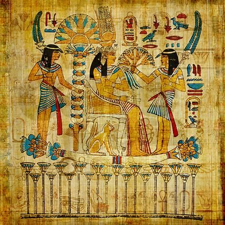229 best secret of the mummy 39 s tomb egyptian halloween for Ancient egyptian tomb decoration