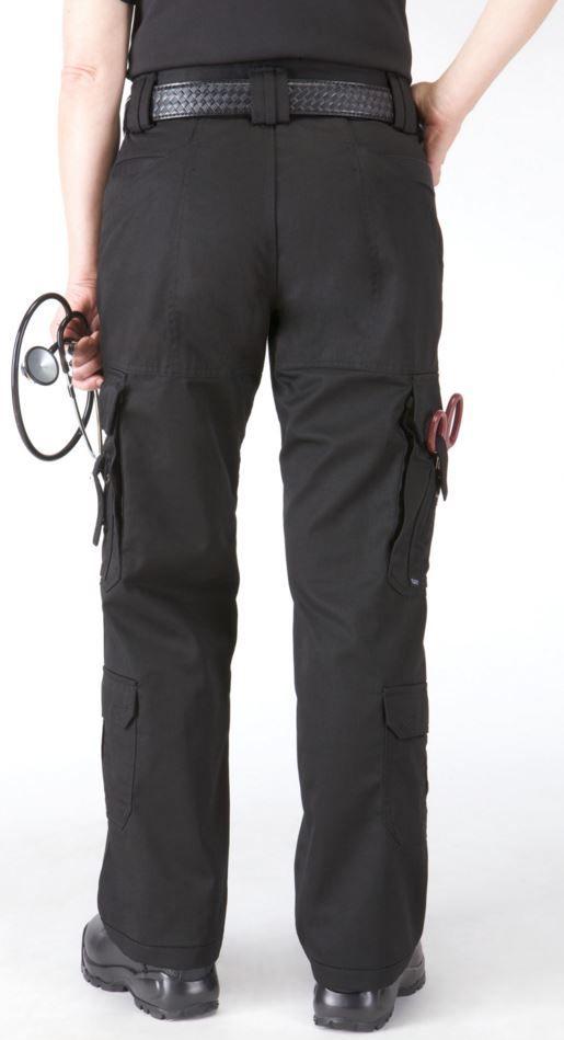 66652eb8b9f79e 5.11 Tactical Women's EMS / EMT Pant | ems tactical pants | Emt ...