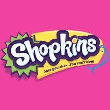 Resultado de imagen de i love shopkins