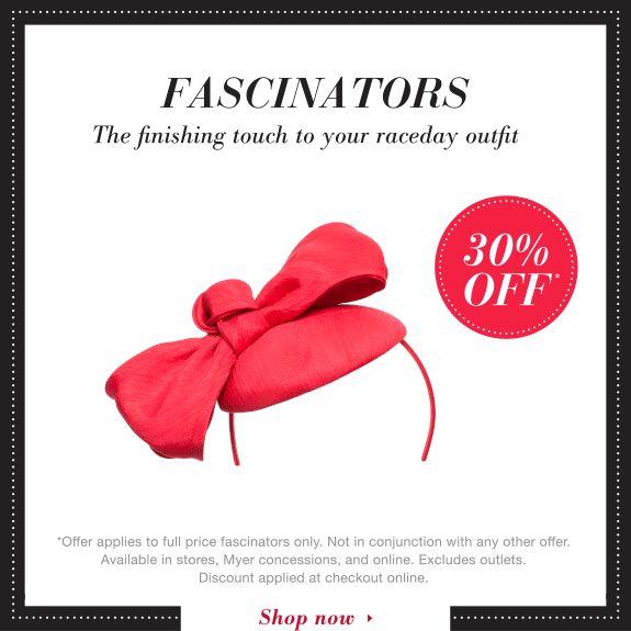 32 besten Spring Summer Fashion Bilder auf Pinterest | Maxi kleider ...