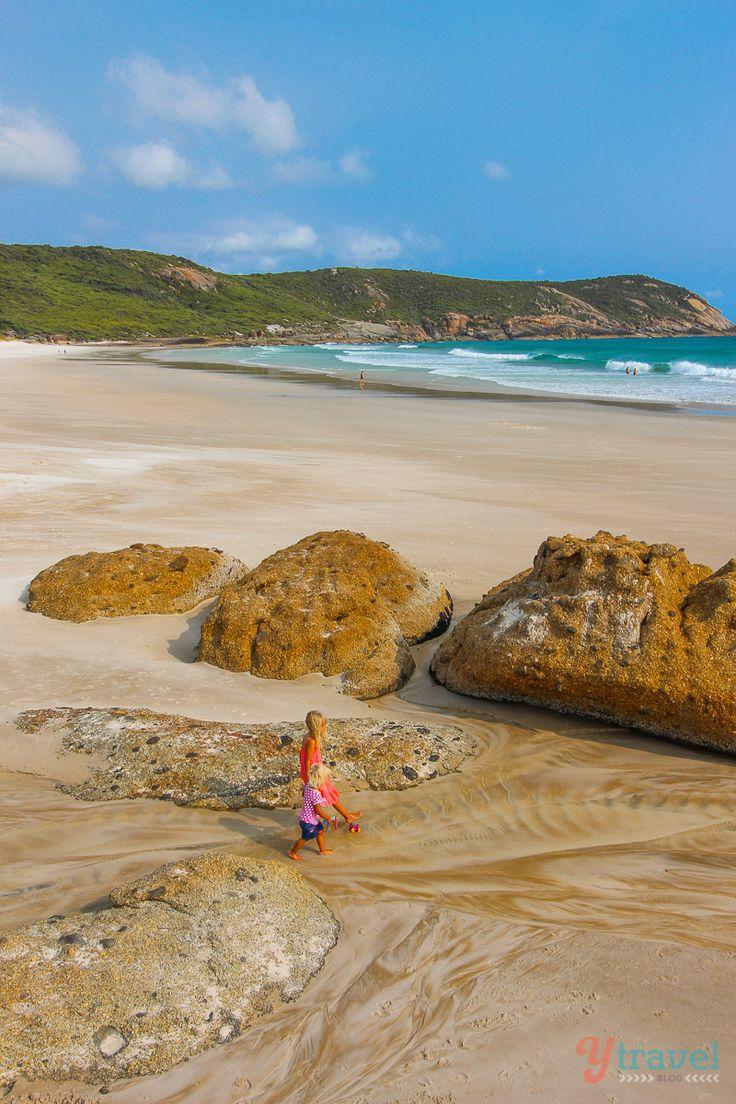 best australia images on pinterest australia travel places to