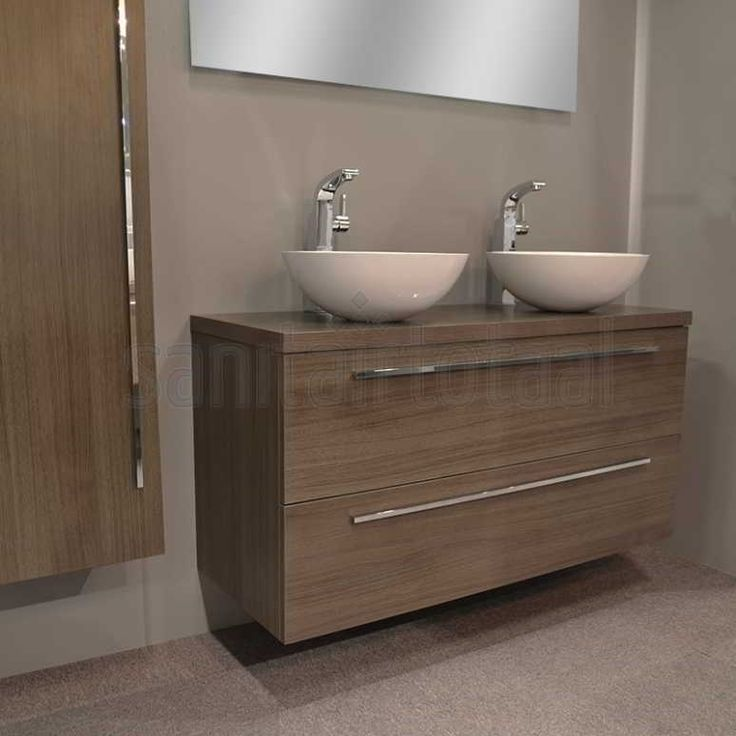 Bubbelbaden Voor Badkamer ~ Verhoogde kraan voor waskom, wastafelkraan badkamer, wastafel design