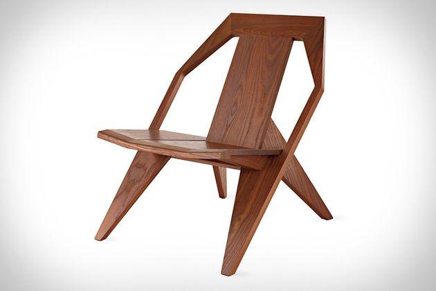 Medici Outdoor Chair $1200