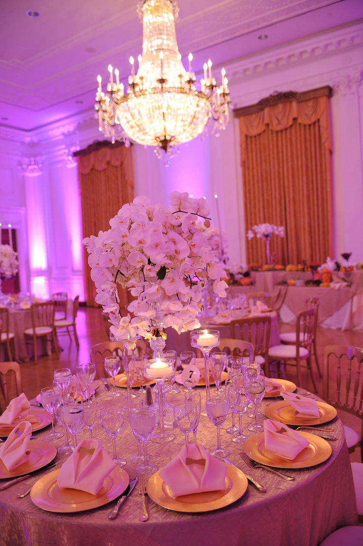 105 best Wedding Choices images on Pinterest | Choices, Royal ...