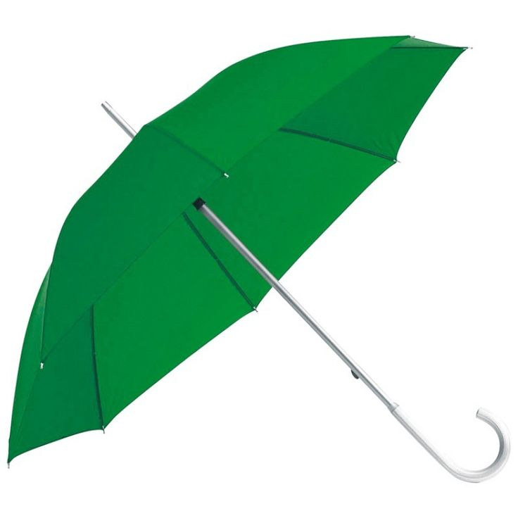 Umbrela http://www.corporatepromo.ro/umbrele/umbrela.html