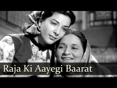pakistani old movie, Actors : Shabnam, Rehman, Lehri, Shakeel, Nimmo, Qavi…