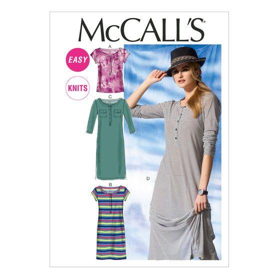Mejores 756 imágenes de McCall Sewing patterns en Pinterest ...