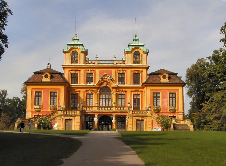 17 best images about ludwigsburg palace germany on pinterest gardens rapunzel and baroque. Black Bedroom Furniture Sets. Home Design Ideas