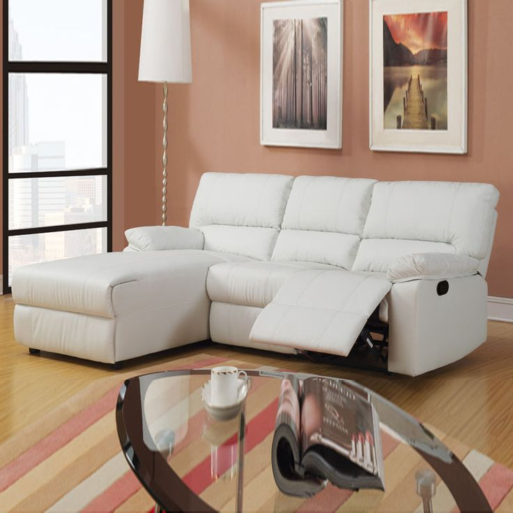 Sectional Sofas At Living Spaces: Best 25+ Small Recliners Ideas On Pinterest