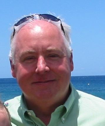 John Hagerty