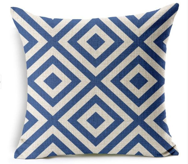 Improve your home with these great design Diamond and Square design Cushion Covers by http://ozurban.com! See the range of Chevron, abstract, pastel and other modern design cushion covers at their main website. #cushions #cushioncovers #homedecor #interiordesign #australiandesign #japan #diamonds