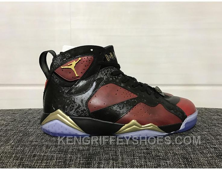 https://www.kengriffeyshoes.com/air-jordan-7-doernbecher-7-authentic-cheap-to-buy-m3gsy.html AIR JORDAN 7 DOERNBECHER 7 AUTHENTIC CHEAP TO BUY M3GSY Only $119.84 , Free Shipping!