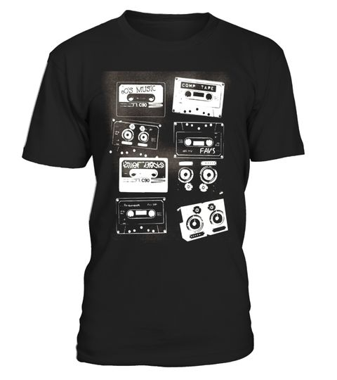"""# Rock & Roll T Shirts - Retro Mix Tape Cassette Record Tees .  Special Offer, not available in shops      Comes in a variety of styles and colours      Buy yours now before it is too late!      Secured payment via Visa / Mastercard / Amex / PayPal      How to place an order            Choose the model from the drop-down menu      Click on """"Buy it now""""      Choose the size and the quantity      Add your delivery address and bank details      And that's it!      Tags: Unique Online…"""