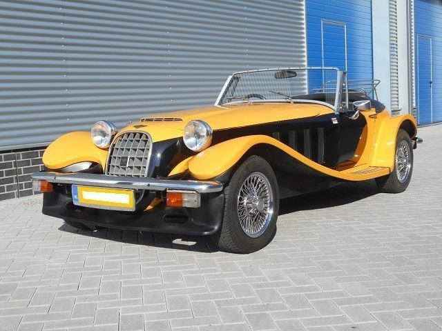 http://superclassics.nl/en/for-sale/138-panther/1615-today-in-the-spotlight-panther
