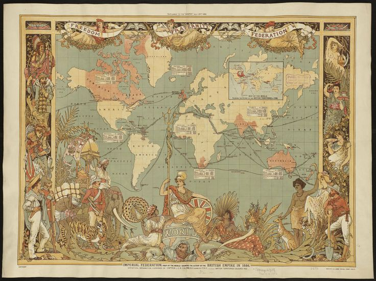 179 best Maps images on Pinterest  Cartography Antique maps and