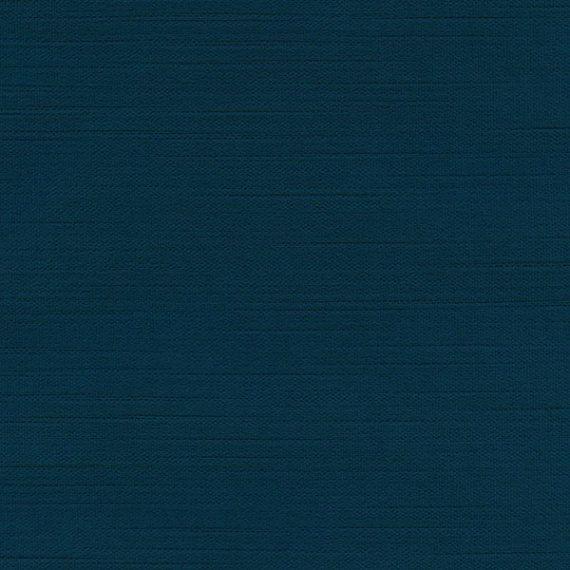 Peacock Blue Velvet Upholstery Fabric Solid Color Velvet