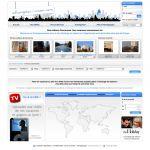 Le comparateur de sites d'échange de maison | Camago