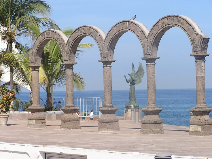 Click for more info on: Trips and sightseeing in Vallarta. Click here…