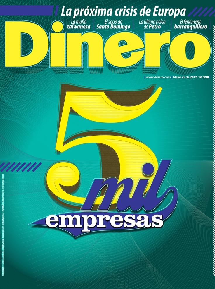 http://bit.ly/wrZixi 5 mil empresas 2012