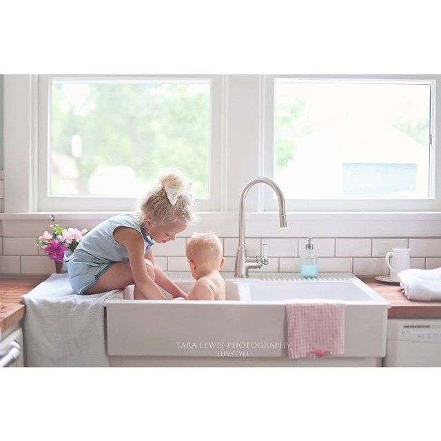 single farmhouse sink ikea kitchens domsjo canada price