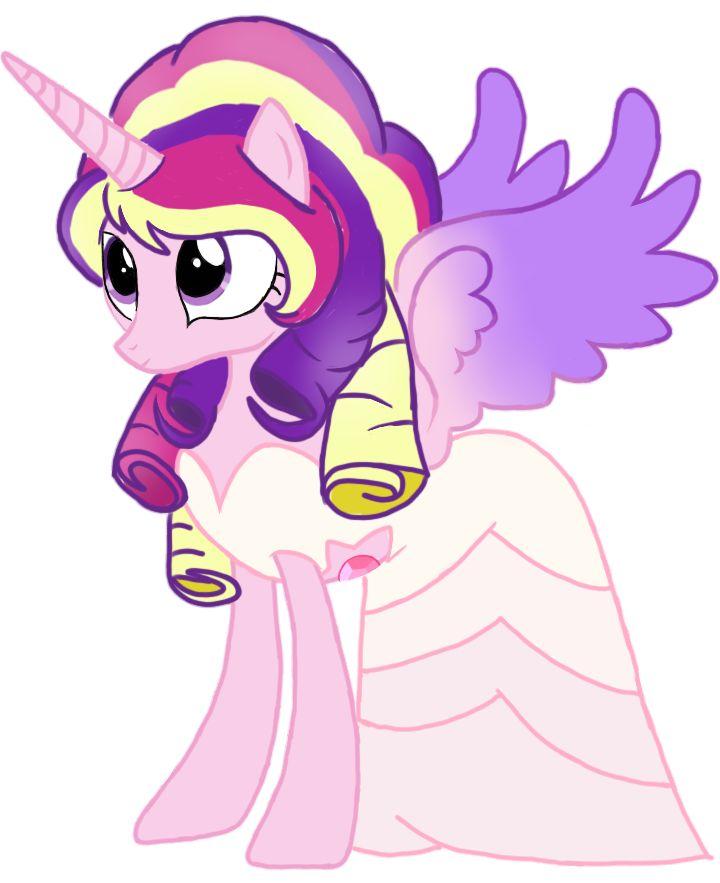Twilight Sparkle + Princess CelestiaBase By: