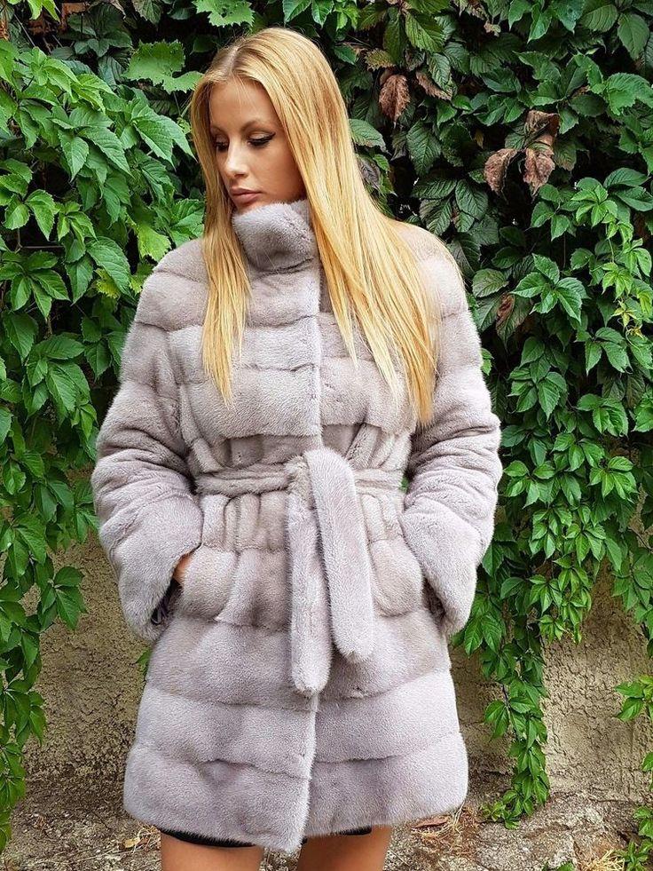 M s de 25 ideas incre bles sobre abrigos fur el corte - Marcador de ropa mine el corte ingles ...