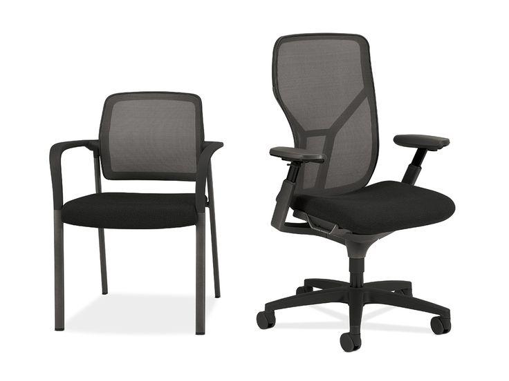 170 best allsteel images on pinterest   office furniture, office