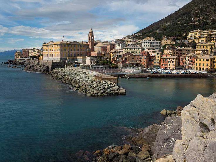 Immagine di http://www.italia.it/fileadmin/src/img/cluster_gallery/mare/riviera_ligure/riviera_levante_nervi.jpg.