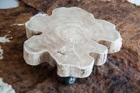 Afbeeldingsresultaat voor kruk boomschijf