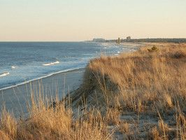 Rehoboth Beach weekend guide