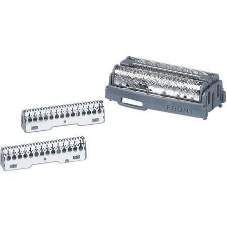 Remington SPF-50 Foil & Cutter Replacement Part for FR500 Foil Shavers