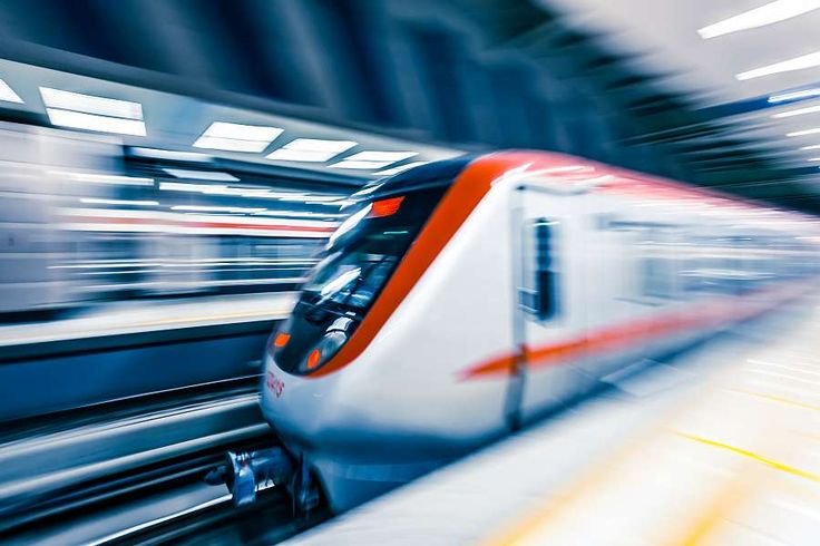 Bullet Train in Taiwan! Mandarin Chinese and Community Service Program - Teen Summer Travel Programs | Road Less Traveled