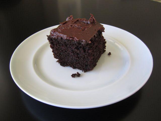 ... coffee whole wheat recipes wheat chocolate chocolate cakes forward
