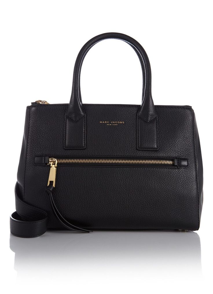 Marc Jacobs Recruit Tote Bag