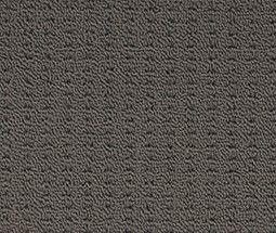 Audition Carpet - Studio Selections Carpets | Carpet Court