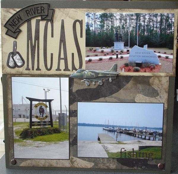 camp lejeune lesbian personals The following video showcases the many benefits and amenities available when living in base housing at camp lejeune and mcas new river and urges residents to seek.