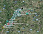 mappa_interattiva_alluvione_lavori