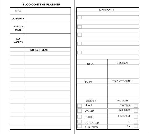 franklin covey calendar template blog planner personal size filofax franklin covey