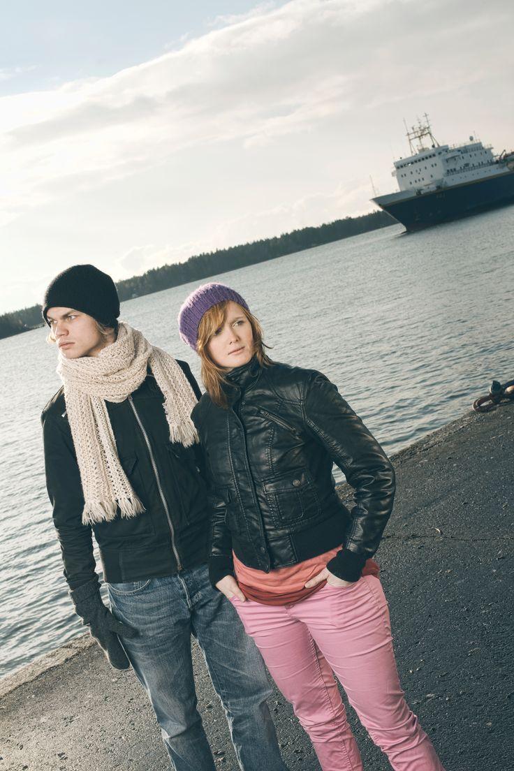 Photographer: Mikko Lehtimäki
