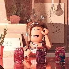 aesthetic   cute tumblr wallpaper roblox