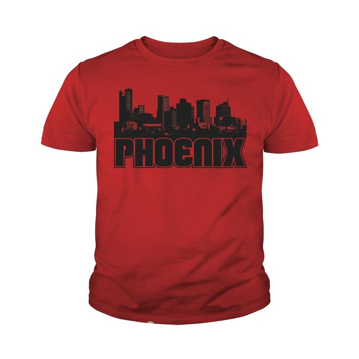 Phoenix Skyline Hoodie #gift #ideas #Popular #Everything #Videos #Shop #Animals #pets #Architecture #Art #Cars #motorcycles #Celebrities #DIY #crafts #Design #Education #Entertainment #Food #drink #Gardening #Geek #Hair #beauty #Health #fitness #History #Holidays #events #Home decor #Humor #Illustrations #posters #Kids #parenting #Men #Outdoors #Photography #Products #Quotes #Science #nature #Sports #Tattoos #Technology #Travel #Weddings #Women