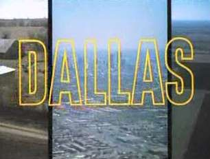 Dallas (1976-1991.) I remember when we had to be home by 9:00 on Friday nights, no matter what! Never missed Dallas!