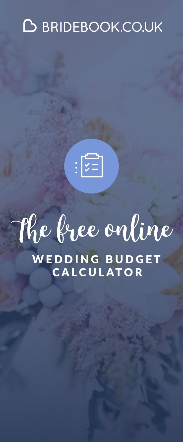 wedding planning checklist spreadsheet free%0A Sign up for free and start managing your budget and tracking your wedding  expenses online