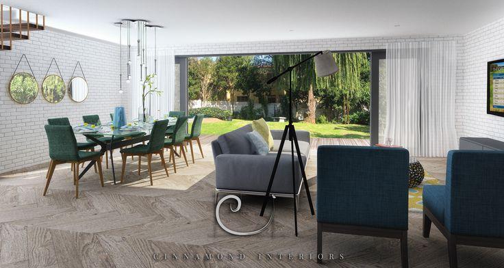 Living room design #livingroom#cinnamond-interiors www.cinnamond-interiors.co.za