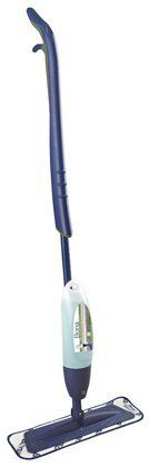 Stone, Tile and Laminate Floor Mop - http://astore.amazon.com/home_garden_tools-20/detail/B007117ML6